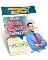 SaveMoneyShopping p Save Money On Shopping