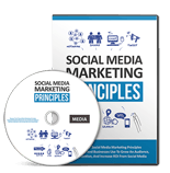 SocMediaMrktngPrincVIDS mrrg Social Media Marketing Principles Video Upgrade