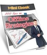 303OfflineStrategies mrrg 303 Offline Strategies
