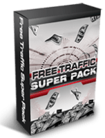 FreeTrafficSuperPack plr e1477154919118 Free Traffic Super Pack