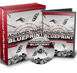 Adv Traffic Blueprint plr Advanced Traffic Blueprint
