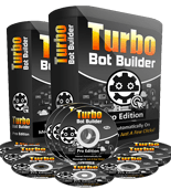 TurboBotBuilderPro p Turbo Bot Builder Pro