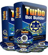 turbobotbuilder_p