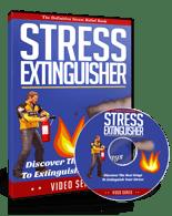 StressExtinguisherVids mrr Stress Extinguisher Video Upgrade