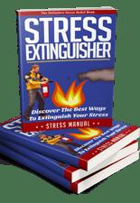 StressExtinguisher mrr Stress Extinguisher