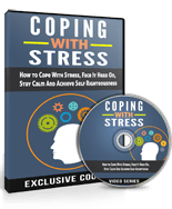 CopingWithStressVids mrr Coping With Stress Video Upgrade