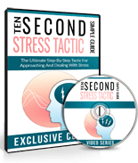 TenSecStressTacticVids mrrg Ten Second Stress Tactic Videos