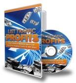 ListTrafficProfits mrr List Traffic Profits