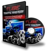 TubeTrafficMastery plr Tube Traffic Mastery