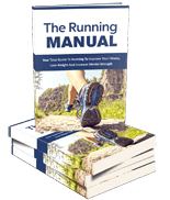 TheRunningManual mrr The Running Manual