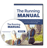 TheRunningManualGld mrr The Running Manual Gold