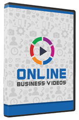 OnlineBusinessVids mrr Online Business Videos