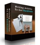 th 11003 01 Writing Articles To Get Backlinks