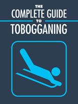 GuideToTobogganing mrrg Complete Guide to Tobogganing