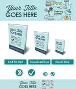 MrktngSiteTemplate111016 plr Marketing Minisite Template