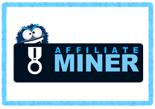 AffiliateMiner p Affiliate Miner