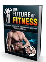 FutureOfFitness mrr The Future Of Fitness