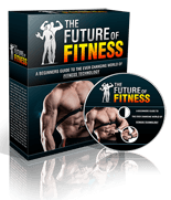 FutureOfFitnessGold mrr Future Of Fitness Gold Upgrade