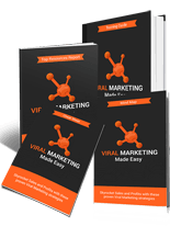 ViralMrktngMadeEasy p Viral Marketing Made Easy