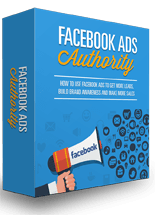 FacebookAdsAuthority mrr Facebook Ads Authority