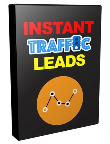 img 11044 01 Instant Traffic And Leads
