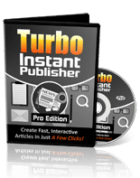 turboinstantpublisherpro_p