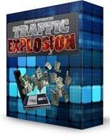 newbietrafficexplosion_mrr