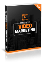 MagneticVideoMrktng mrr Magnetic Video Marketing