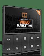 magneticvideomrktngvids_mrr