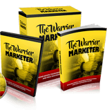TheWarriorMarketer mrr The Warrior Marketer