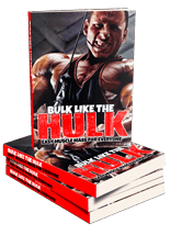 BulkLikeTheHulk mrr Bulk Like The Hulk