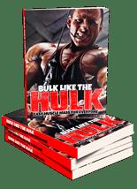 bulklikethehulk_mrr