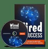 wiredforsuccessgld_mrr