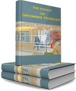 ScienceGrowingYounger p Science of Growing Younger