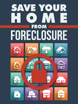 SaveHomeFromForeclosure mrrg Save Your Home From Foreclosure