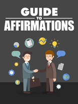 GuideToAffirmations mrrg Guide To Affirmations
