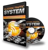 BloggingTrafficSystem mrr Blogging Traffic System