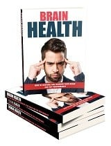 BrainHealth mrr Brain Health
