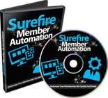 SurefireMemberAutomat plr Surefire Member Automation