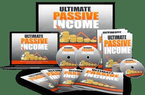 UltPassiveIncomeVids mrr Ultimate Passive Income Video Upgrade