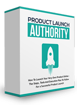ProductLaunchAuthority mrr Product Launch Authority
