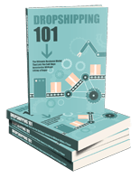 Dropshipping101 mrr Dropshipping 101