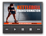 KettlebellTransformationVIDS mrr Kettlebell Transformation Video Upgrade