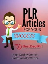 ebook cover min PLR Articles July 2018 Pack