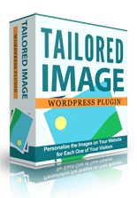 TailoredImage p Tailored Image Wp Plugin