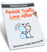 RedditTrafficLove mrr Reddit Traffic Love Affair