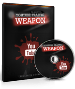 YouTubeTrafficWeaponVIDS mrr YouTube Traffic Weapon Video Upgrade