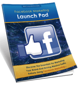FbMarketingLaunchpad mrr Facebook Marketing Launch Pad
