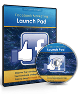FbMarketingLaunchpadVIDS mrr Facebook Marketing Launchpad Video Upgrade