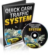 QuickCashTrafficSystem plr Quick Cash Traffic System